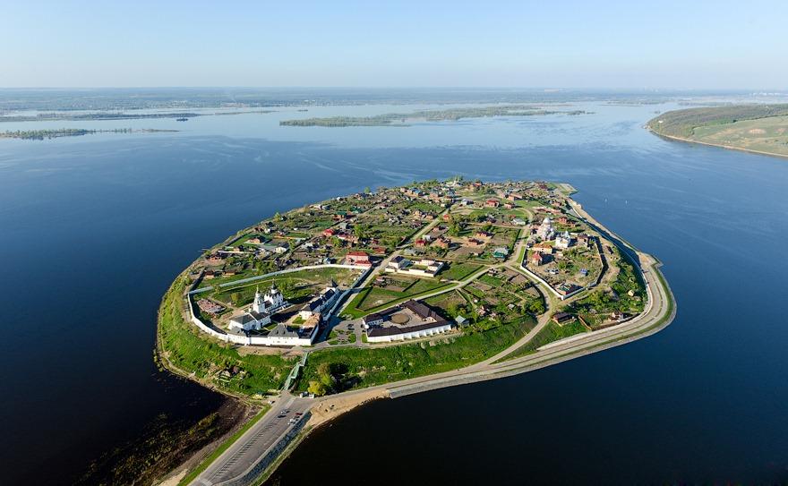 sviyazhsk-7