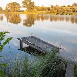20160611_Fishing_Pryvitiv_032.jpg