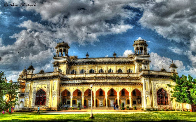 Hyderabad - Rare Pictures - 5320ec90fa050db5a0f6bfac2a2915263e3698e9.jpeg