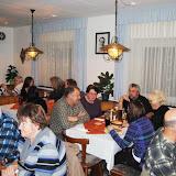20101112 Clubabend - 004.JPG