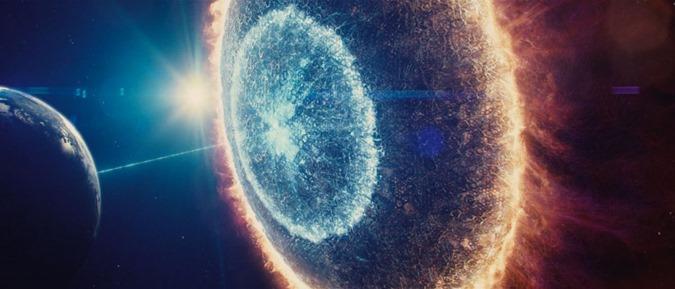 ufoovni 100 bilhoes de galaxias