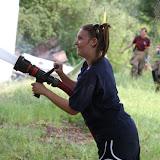 Fire Training 8-13-11 036.jpg