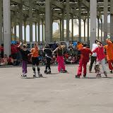 Festa de la bici i els patins 2009 - DSC05839.JPG