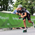 13.08.11 SEB 5. Tartu Rulluisumaraton - sprint - AS13AUG11RUM048S.jpg