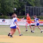 DVS A2-Oranje Wit A4 24-09-2005 (20).JPG