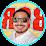 Bayardo Martinez's profile photo