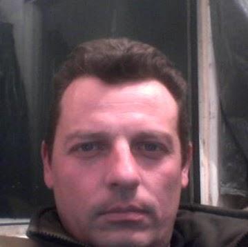 Vasile Dobre