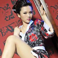 LiGui 2014.03.05 网络丽人 Model 安娜 [43P] 000_5072_1.jpg