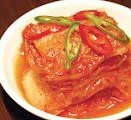 How to Make Kimchi! A Quick Easy Authentic Kimchi Recipe