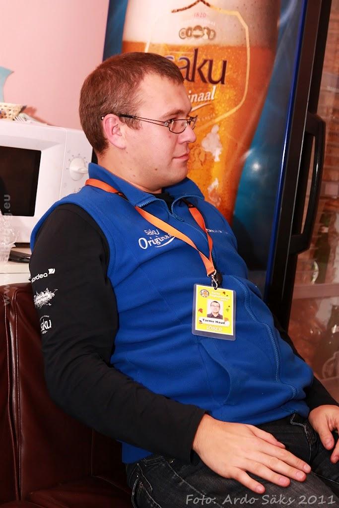 20.10.11 Tartu Sügispäevad / Neljapäev - AS20OKT11TSP_LFAT095S.jpg