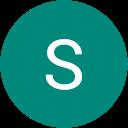 shailendra dhakad