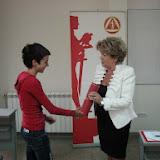 Svecana dodela diploma 2011 - IMG_9649.JPG