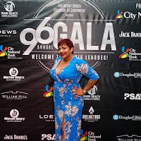2018-06-02 MBCC Gala-0527
