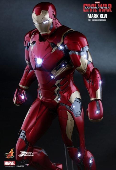 Captain-America-Civil-War-Iron-Man-Mark-46-PPS-down