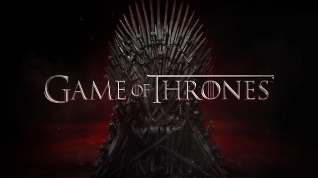 todos-episodios-de-game-of-thrones-online-gratis-dublado-e-legendado