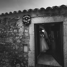 Wedding photographer Dan Khecho (Hecho). Photo of 12.12.2014