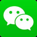 WeChat 6.3.11