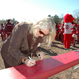 UACCH-Texarkana Creation Ceremony & Steel Signing - DSC_0033.JPG
