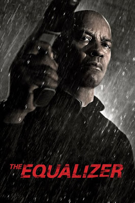 The Equalizer (2014) BluRay 720p HD Watch Online, Download Full Movie For Free
