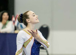 Han Balk Fantastic Gymnastics 2015-9093.jpg