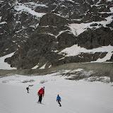 IMG_4200 - Denis JB et Nico - Denis JB et Nico Sur le glacier Noir.jpg