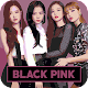Best BLACKPINK-Kill This Love for PC-Windows 7,8,10 and Mac
