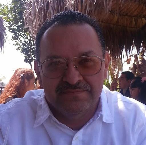 Jorge sanchez - california - dating show