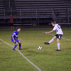 Boys Soccer Line Mountain vs. UDA (Rebecca Hoffman) - DSC_0326.JPG