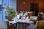 Фото 8 Concorde Deluxe Resort Hotel & SPA