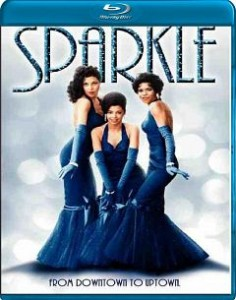 Sparkle full movie streaming online in hd-720p video.
