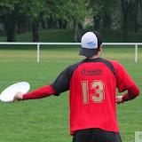 Championnat D1 phase 3 2012 - IMG_3964.JPG