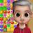 Logan carter avatar image