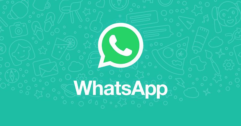 whatsapp maroc