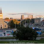 2016.09.21 Alma Tallinna Linnasprint II - AS20160921TLLLS_068M.JPG