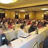 2009-10 Symposium - 035.JPG