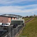 South Mollton Primary.012.jpg
