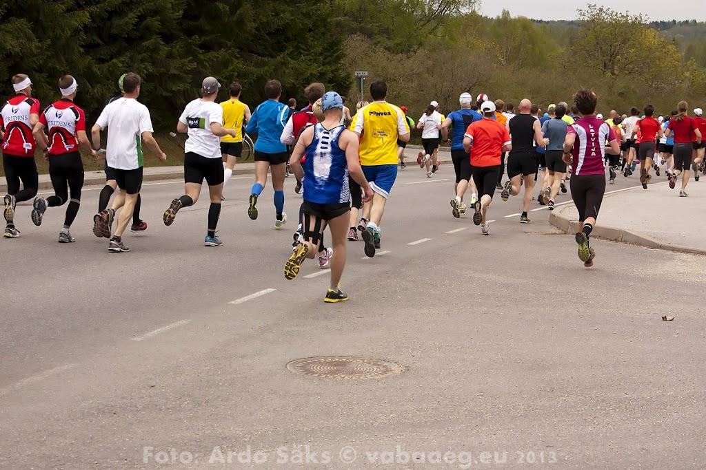 2013.05.12 SEB 31. Tartu Jooksumaraton - AS20130512KTM_190S.jpg