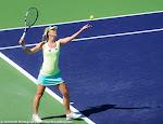 Denisa Alertova - 2016 BNP Paribas Open -DSC_2141.jpg