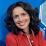 Silviane Del Conte Curi's profile photo