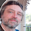 Joachim De Beule's profile photo
