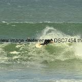 _DSC7454.thumb.jpg