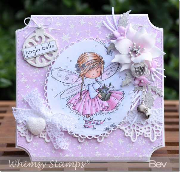 Bev-Rochester-Whimsy-Stamps-Anna-the-Fairy-w