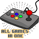 Download Play Mini Games – All Games In One For PC Windows and Mac