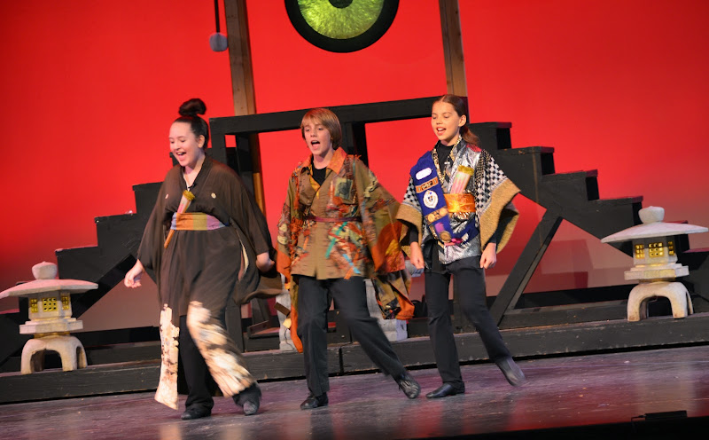 2014 Mikado Performances - Photos%2B-%2B00240.jpg