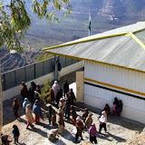 CPI - Schools-opt.jpg
