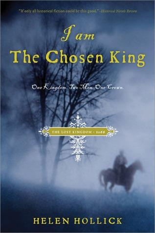 [i+am+the+chosen+king%5B2%5D]