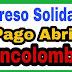 Ingresos solidario , ¿Se ha recibido el pago en Bancolombia? Conoce cómo consultar el saldo de tu cuenta y qué hacer si no te pagan.