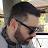 Daniel Liuzzi avatar image