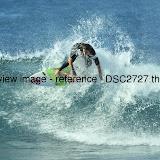 _DSC2727.thumb.jpg