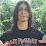 Dan Niculescu's profile photo